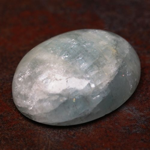 Aquamarine Crystals metaphysical properties, meanings, uses, benefits, healing energies, chakras