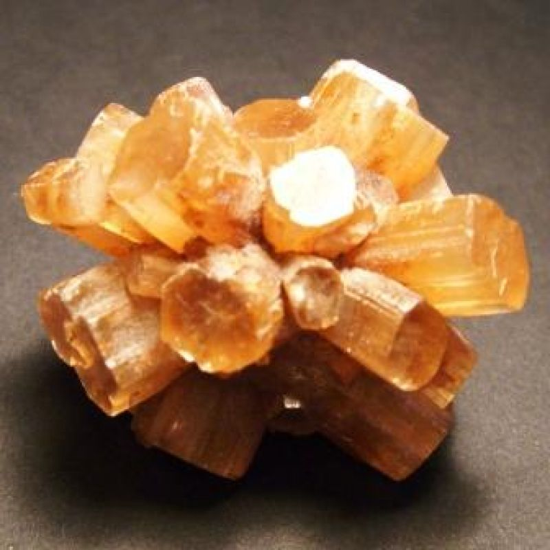 Aragonite crystals metaphysical properties, meanings, uses, benefits, healing energies, chakras