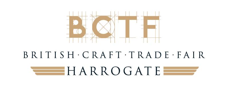 British Craft Trade Fair Banner