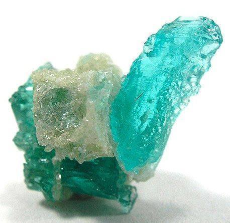 Name this Gemstone - February