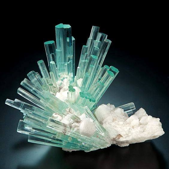Name this Gemstone - December