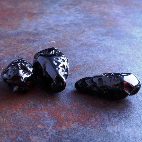 Gemstone 2