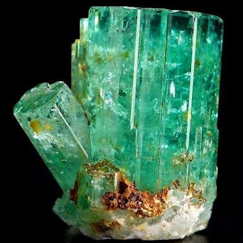 Name the Gemstone - Gemstone 17a
