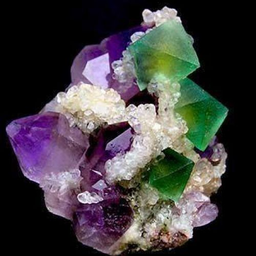 Name the Gemstone - Gemstone 19