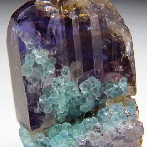 Name the Gemstone - Gemstone 21