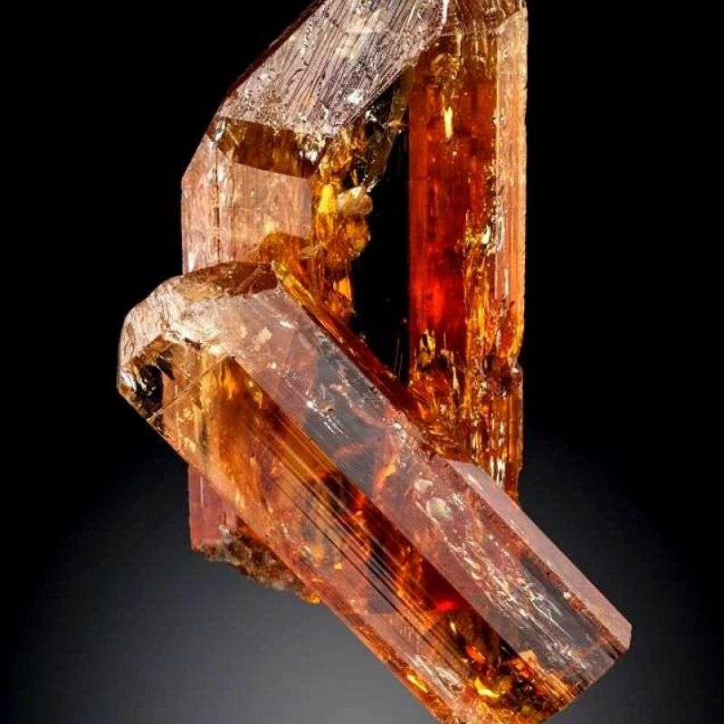 Name The Gemstone - Gemstone 55