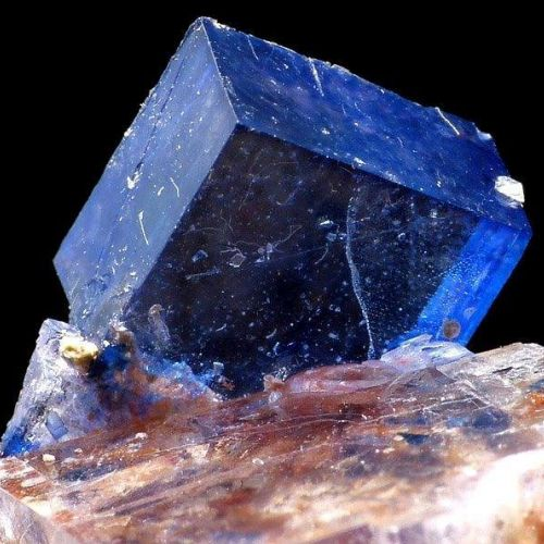 Name The Gemstone - Gemstone 58