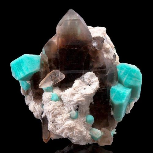 November - Name the Gemstone