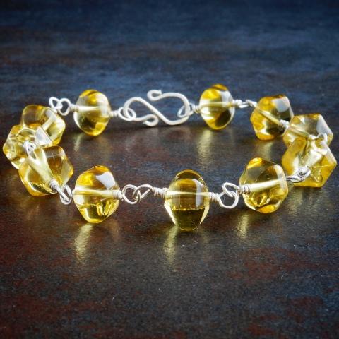 Merchant Bracelet